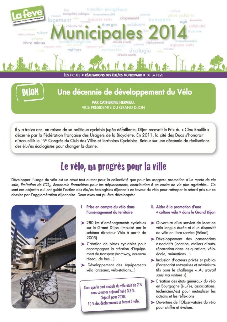 FEVE municipales2014 FICHE dijon_V2_WEB1