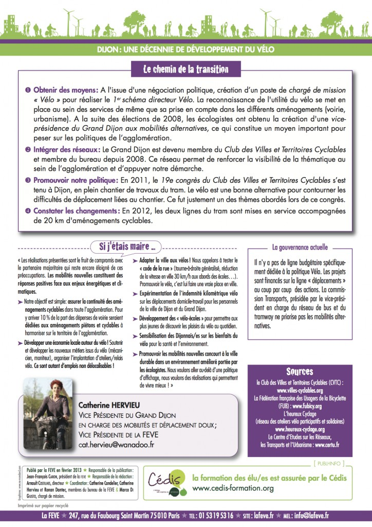 FEVE municipales2014 FICHE dijon_V2_WEB2