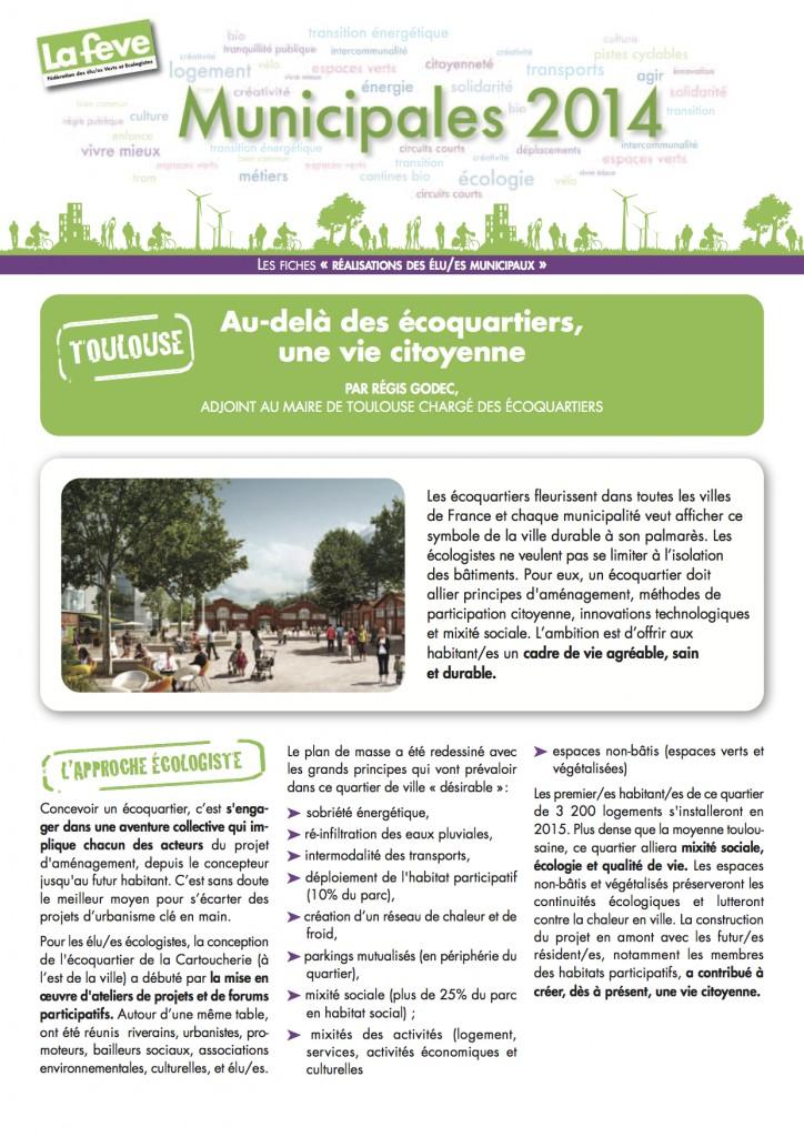 FEVE municipales2014 FICHE toulouse_V2-WEB1