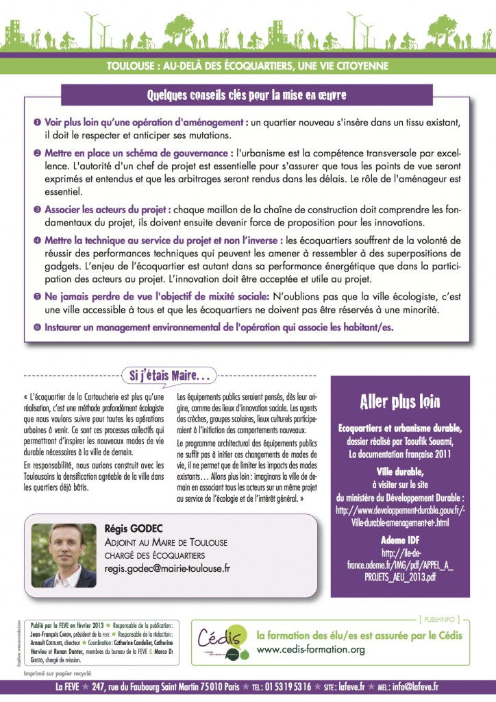 FEVE municipales2014 FICHE toulouse_V2-WEB2